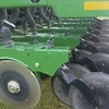 Thumb  2014 great plains 3s 3000hd planter 1