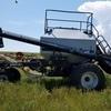 Thumb 2005 flexi coil 7500 airseeder 1