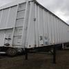 Thumb merritt trailer