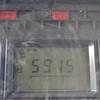 Thumb c18619 1298f2d6e5a441febbee83f43b32f607 mv2 d 4608 3072 s 4 2