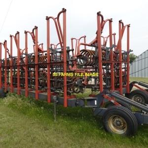 Medium 55 farms flexi coil packer bar file image