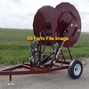 Grain Bag Rollers Wanted to Export to Australia
