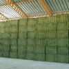 Top Quality Alfalfa and Timothy Hay For Sale