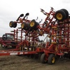 2002 54ft Bourgault 5710 Series 2 Air Drill