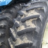Thumb ford versatile 9880 5