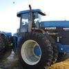 Thumb ford versatile 9880 3