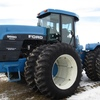 1994 Ford Versatile 9880 4wd Tractor