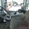 Thumb ford versatile 9880 1