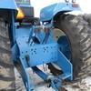 Thumb ford versatile 9880 4
