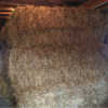 Large Straw Squares For Sale