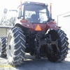 Thumb case ih 340 tractor 2