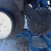 Thumb kinze 2500 planter 2