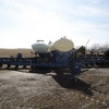Thumb kinze 3800 planter 1