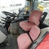 Thumb mccormick xtx145 tractor 2