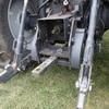Thumb mccormick xtx145 tractor 1