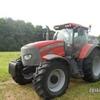 Thumb mccormick xtx145 tractor 4