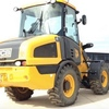 Thumb 2015 jcb 406 loader 1