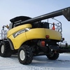 Thumb new holland cr940 combine 1