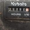 Thumb kubota zd326s 60 2
