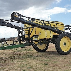 Medium bestpro field pro 1200 sprayer