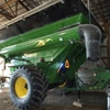 Thumb demco 1050 grain cart 1