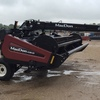 2011 MacDon Industries A30-D Mower Conditioner