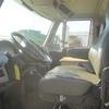 Thumb international terra star crand truck 6