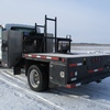 Thumb international terra star crand truck 4