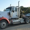 Thumb kenworth w900l