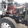 Thumb 2007 kenworth t800 truck 4