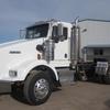 Thumb 2007 kenworth t800 truck