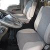 Thumb 2007 kenworth t800 truck 3