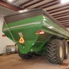 Thumb brent 1596 grain cart 1