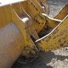 Thumb komatsu wa480 6 loader 3