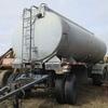 Thumb badard 18 000l water tanker 2