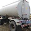 Thumb badard 18 000l water tanker 1