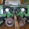 Thumb 2014 great plains 3000hd planter