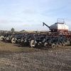Thumb 2012 case ih precision 800 planter 7