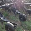 Thumb 2012 case ih precision 800 planter 6