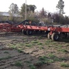 Thumb 2012 case ih precision 800 planter 4