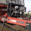 Thumb 2012 case ih precision 800 planter 2