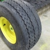 Thumb john deere 615p pick up head 2