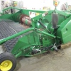 Thumb john deere 615p pick up head