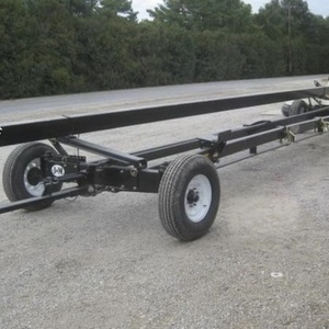 Medium  2014 j m 4ws15 42 header trailer