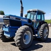Thumb ford 8330 tractor 4