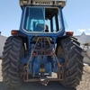 Thumb ford 8330 tractor 1