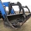 Thumb new holland t8010 tractor with fel 3