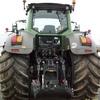 Thumb 2015 fendt 822 vario tractor 2