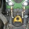Thumb 2015 fendt 822 vario tractor 1