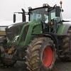 Thumb 2015 fendt 822 vario tractor